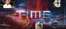Time Cover 222x100 - دانلود مستند BBC Time 2005 زمان با زیرنویس فارسی