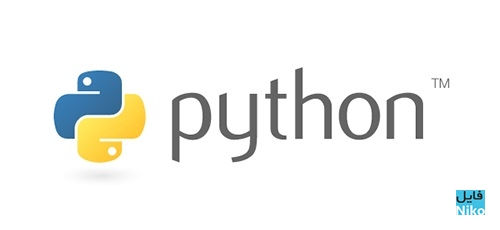 Untitled 1 10 - دانلود Python 3.7.3 مفسر زبان برنامه نویسی پایتون