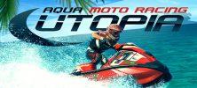 Untitled 1 2 222x100 - دانلود بازی Aqua Moto Racing Utopia برای PC