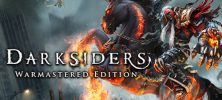 Untitled 1 222x100 - دانلود بازی Darksiders Warmastered Edition برای PC