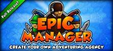 Untitled 1 34 222x100 - دانلود بازی Epic Manager برای PC