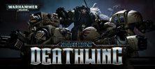 Untitled 1 41 222x100 - دانلود بازی Space Hulk Deathwing برای PC