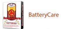 Untitled 1 49 222x100 - دانلود BatteryCare 0.9.31.0 مدیریت و بهینه سازی شارژ باتری لپ تاپ