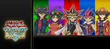 Untitled 1 58 222x100 - دانلود بازی Yu Gi Oh Legacy of the Duelist برای PC