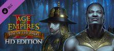 Untitled 1 59 222x100 - دانلود بازی Age of Empires II HD Rise of the Rajas برای PC
