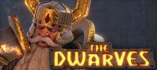 Untitled 1 6 222x100 - دانلود بازی The Dwarves برای PC