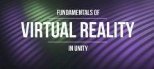 Untitled 1 76 222x100 - دانلود CGCookie Fundamentals of Virtual Reality فیلم آموزشی مبانی واقعیت مجازی