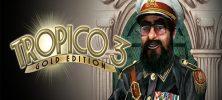 Untitled 1 77 222x100 - دانلود بازی Tropico 3 Gold Edition برای PC