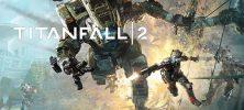 Untitled 1 80 222x100 - دانلود بازی Titanfall 2 برای PC