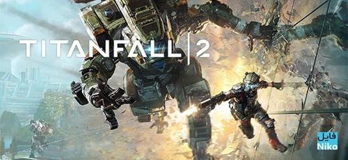 دانلود بازی Titanfall 2 برای PC