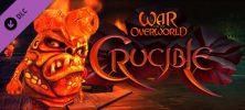 Untitled 2 19 222x100 - دانلود بازی War for the Overworld Crucible برای PC