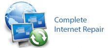 Untitled 2 5 222x100 - دانلود Complete Internet Repair 5.2.3 Build 4010 عیب یابی عدم اتصال به اینترنت