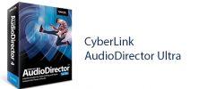 Untitled 2 6 222x100 - دانلود CyberLink AudioDirector Ultra 9.0.3129.0 میکس حرفه ای فایل صوتی