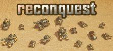 Untitled 3 15 222x100 - دانلود بازی Reconquest برای PC
