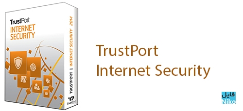 Untitled 4 1 - دانلود TrustPort Internet Security 17.0.5.7060 بسته امنیتی TrustPort