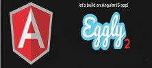 Untitled 4 3 222x100 - دانلود Egghead AngularJS Application Architecture فیلم آموزشی آشنایی با معماری برنامه های کاربردی AngularJS
