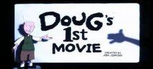 doug 222x100 - دانلود انیمیشن Dougs 1st Movie
