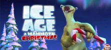 iceage 222x100 - دانلود انیمیشن کوتاه کریسمس یک ماموت – A Mammoth Christmas با دوبله فارسی