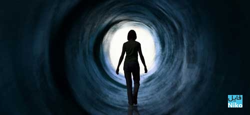near death experience - دانلود مستند Near Death Experience نزدیک به مرگ