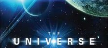 p3 2016 11 25 11 42 41 222x100 - دانلود مجموعه مستند جهان هستی  The Universe فصل هفتم بازیرنویس فارسی