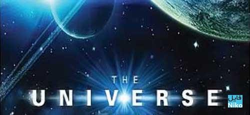 p3 2016 11 25 11 42 41 - دانلود مجموعه مستند جهان هستی  The Universe فصل هفتم بازیرنویس فارسی