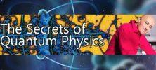 اسرار فیزیک کوانتومی