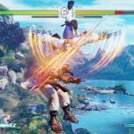ss 39dff3c31a3f98c29201eea3ca11e2f8de92b6de.1920x1080 150x150 - دانلود بازی Street Fighter V برای PC