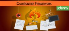 template 3 7 222x100 - دانلود Udemy CodeIgniter Framework فیلم آموزشی چارچوب کدایگنایتر