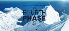thefourthphase banner general 1024x1024 222x100 - دانلود مستند The Fourth Phase 2016 مرحله چهارم با زیرنویس فارسی