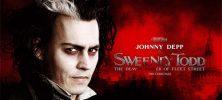 todd1 222x100 - دانلود فیلم سینمایی Sweeney Todd: The Demon Barber of Fleet Street با زیرنویس فارسی
