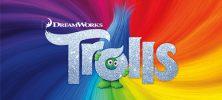 troll 222x100 - دانلود انیمیشن Trolls 2016 با دوبله فارسی