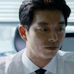 1 11 150x150 - دانلود فیلم سینمایی Train to Busan 2016 با دوبله فارسی