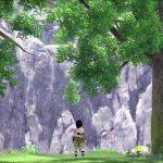 1 22 150x150 - دانلود انیمیشن  آشیانه اژدها جنگجویان سحرخیز Dragon Nest: Warriors Dawn با دوبله فارسی