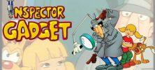 2002 222x100 - دانلود انیمیشن Inspector Gadgets Last Case: Claws Revenge با دوبله فارسی