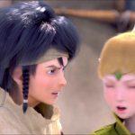 4 22 150x150 - دانلود انیمیشن  آشیانه اژدها جنگجویان سحرخیز Dragon Nest: Warriors Dawn با دوبله فارسی