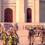 5 22 150x150 - دانلود انیمیشن  آشیانه اژدها جنگجویان سحرخیز Dragon Nest: Warriors Dawn با دوبله فارسی