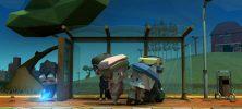 Durak 222x100 - دانلود انیمیشن کوتاه ایستگاه اتوبوس – Durak