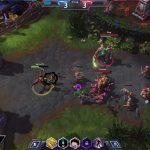 Quick Look Heroes of the Storm with Gameplay Video and Gallery 471016 14 1024x576 150x150 - دانلود بازی Heroes of the Storm 2.0 برای PC