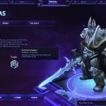Quick Look Heroes of the Storm with Gameplay Video and Gallery 471016 4 150x150 - دانلود بازی Heroes of the Storm 2.0 برای PC