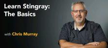 Untitled 1 12 222x100 - دانلود Lynda Learn Autodesk Stingray فیلم آموزشی انجین بازی سازی Stingray