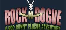 Untitled 1 35 222x100 - دانلود بازی Rock n Rogue A Boo Bunny Plague Adventure برای PC