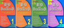 Untitled 1 41 222x100 - دانلود Read and Understand مجموعه آموزشی مهارت Reading