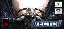 Untitled 1 46 222x100 - دانلود بازی Vector 36 برای PC