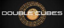 Untitled 1 49 222x100 - دانلود بازی Double Cubes برای PC