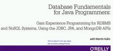 Untitled 1 5 222x100 - دانلود O'Reilly Database Fundamentals for Java Programmers فیلم آموزشی اصول و مبانی پایگاه داده برای برنامه نویسان جاوا