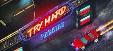Untitled 1 6 222x100 - دانلود بازی Try Hard Parking برای PC