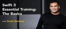 Untitled 2 10 222x100 - دانلود Lynda Swift 3 Essential Training: The Basics فیلم آموزشی مقدماتی Swift 3