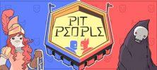Untitled 2 27 222x100 - دانلود بازی Pit People برای PC
