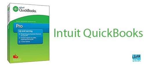 Untitled 2 45 - دانلود Intuit QuickBooks Enterprise 18.0.R4 Retail نرم افزار اطلاعات مالی