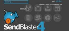 Untitled 2 47 222x100 - دانلود SendBlaster Pro Edition 4.1.3 نرم افزار ارسال ایمیل های گروهی و تبلیغات ایمیلی